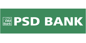 PSD Bank Logo