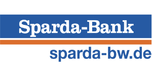 Sparda Bank Baden Württemberg Logo
