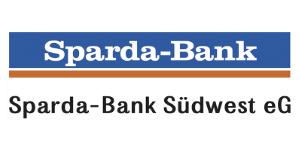 Sparda Bank Südwest